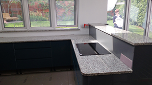 granite-worktops-devon