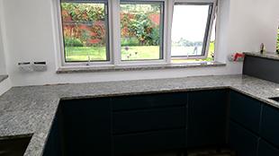 granite-worktops_devon