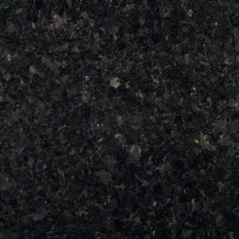 Angolan Black