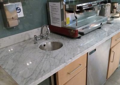 Carrera Marble Cleaning (Small)