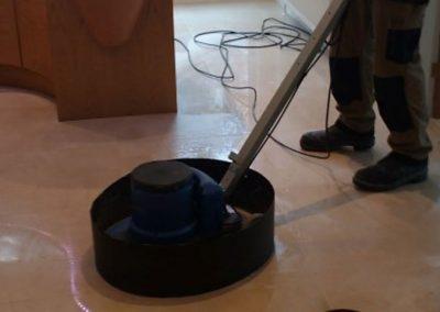 Floor-Polishing-(Small)