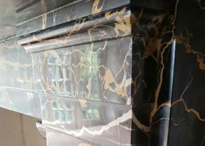 Marble-Fireplace-After-2-(Small)