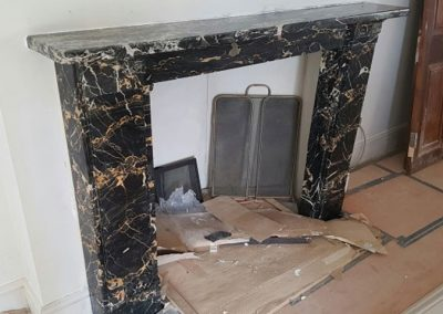 Marble-Fireplace-After-3-(Small)