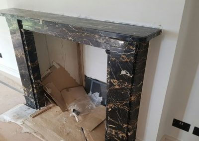 Marble-Fireplace-After-(Small)