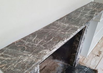Marble-Fireplace-Before-(Small)